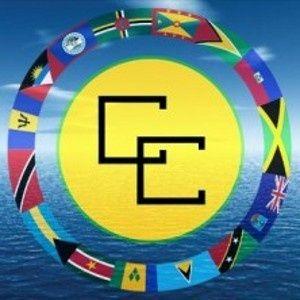 CARICOM impulsa oportunidad de cooperación científica con Cuba