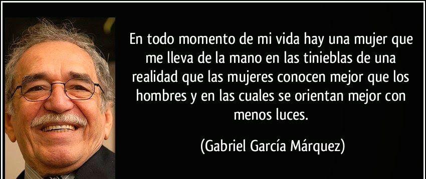 Las Polemicas Del Gabo Noticias Telesur