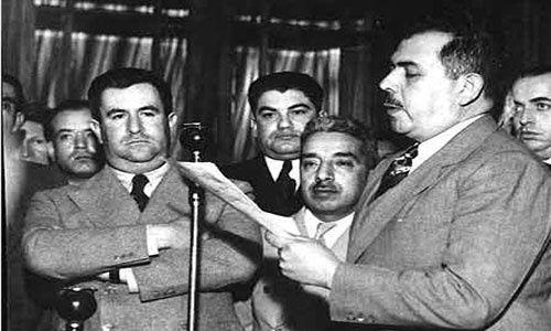 Hace 79 años México se apoderó de su petróleo