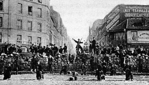 Qué fue la Comuna de París? | Análisis | teleSUR