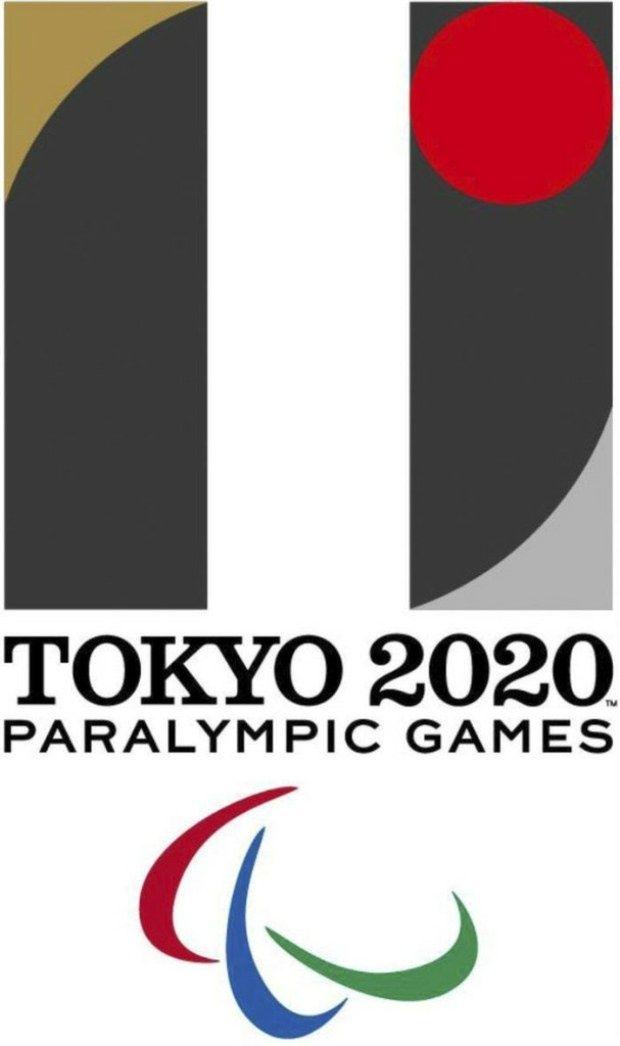 Tokio Devela Logo De Los Juegos Olimpicos 2020