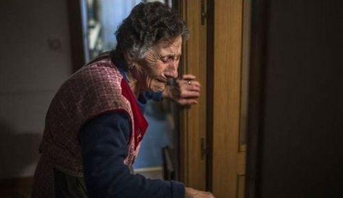 ONU amonesta a España por quitarle la casa a una anciana  Carmen.jpg_1475593627