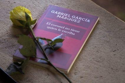 Algunas Curiosidades Sobre El Gran Gabriel Garcia Marquez Noticias