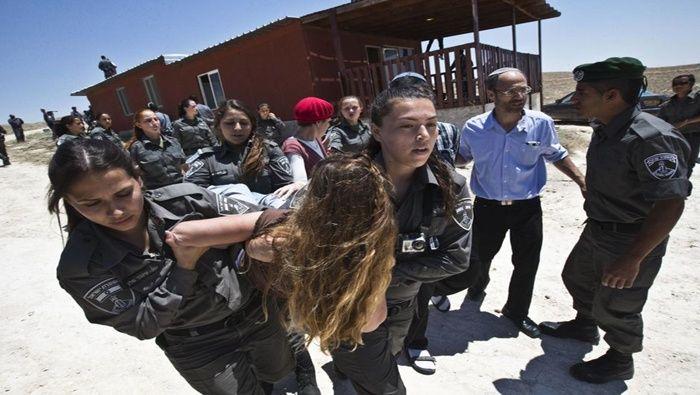 Palestina Reuters