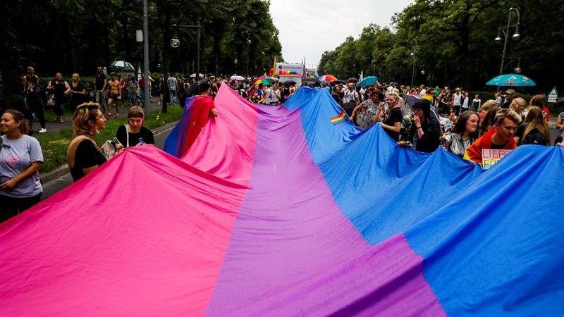 Matrimonio In Venezuela : Presidente alemán firma ley que legaliza el matrimonio