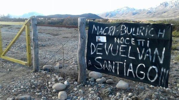 Resultado de imagen para comunidad mapuche maldonado