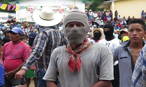 México telesur