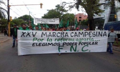 Miles de campesinos marchan por paro agrario en Paraguay Lideres-campesinos-paro_uruguay-reforma-agraria-25-axos.jpeg_825434842