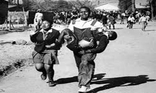 Apartheid Efe