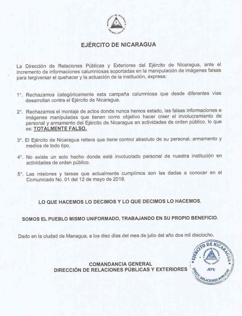 comunicado_nicaragua.jpg_393097830.jpg