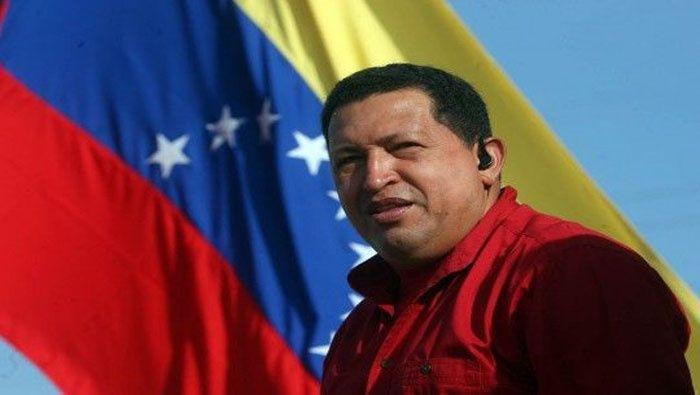Qué Representan Las 8 Estrellas En La Bandera De Venezuela