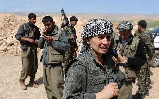 http://www.telesurtv.net/export/sites/telesur/img/news/2015/07/28/pkk_-kurdistan.jpg_63657602.jpg