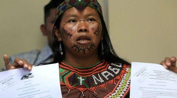Latin Amerika Yerli Halklarının Bilinmeyen 8 Önemli Zaferi