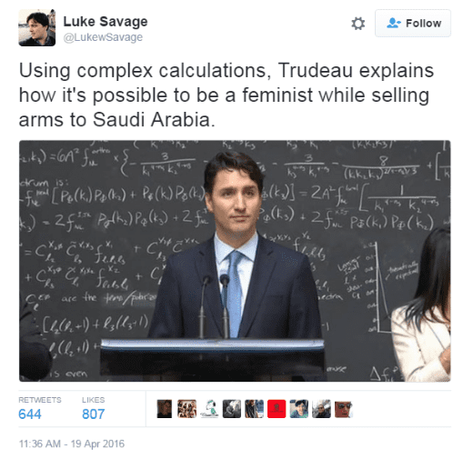 jt_3.png_1212355562.png