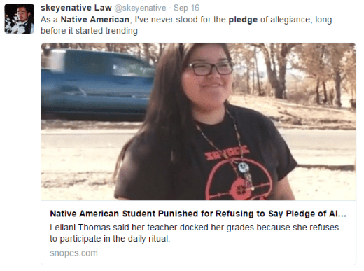 argumentative essay on the pledge of allegiance Pledge of allegiance lesson plans students make connections between the national pledge of allegiance and their state pledge they write an essay.
