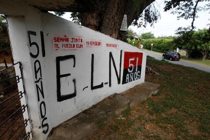Un portavoz de la Secretaría General de la ONU aseguró que Ban Ki- moon se siente esperanzado por los diálogos en Colombia.