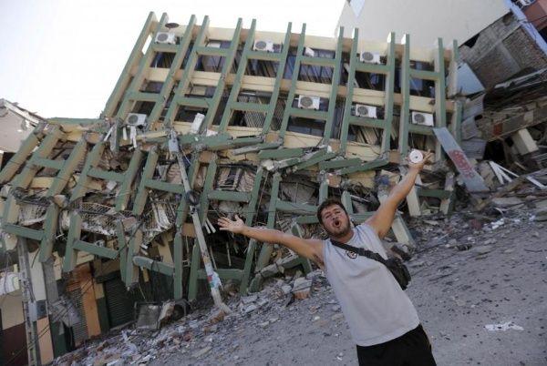 America S Deadliest Natural Disasters