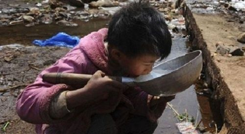Helping Hands Of America >> Poverty in Mexico Has Increased Since Peña Nieto Took Office | News | teleSUR English