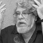 Eduardo Rothe